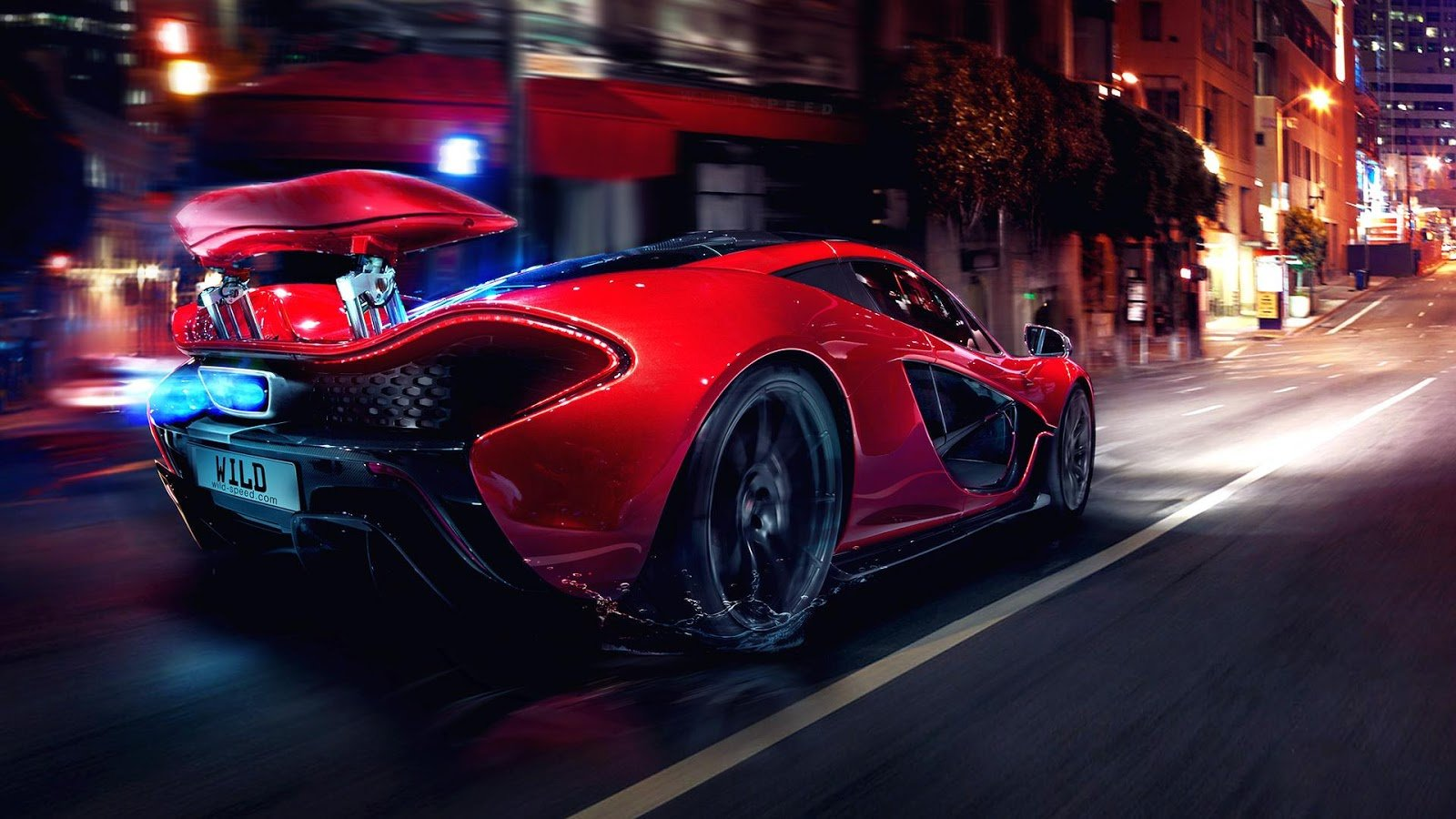 HD Car Wallpapers For Mobile 92 Wallpapers Wallpapers 4k 35 QUotes 1600x900