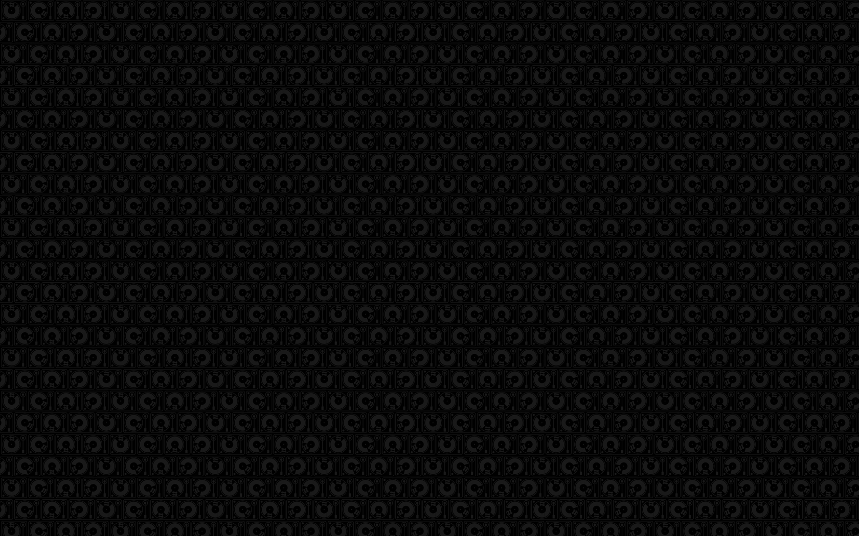 Viewing Gallery For   Ruger Logo Wallpaper 1680x1050