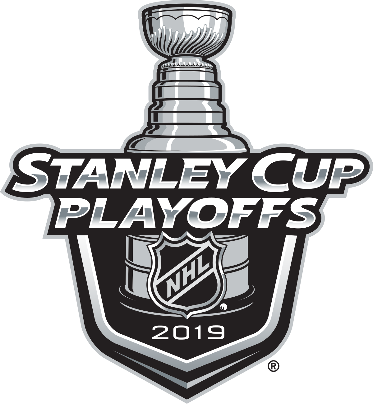 2019 Stanley Cup playoffs   Wikipedia 1200x1297