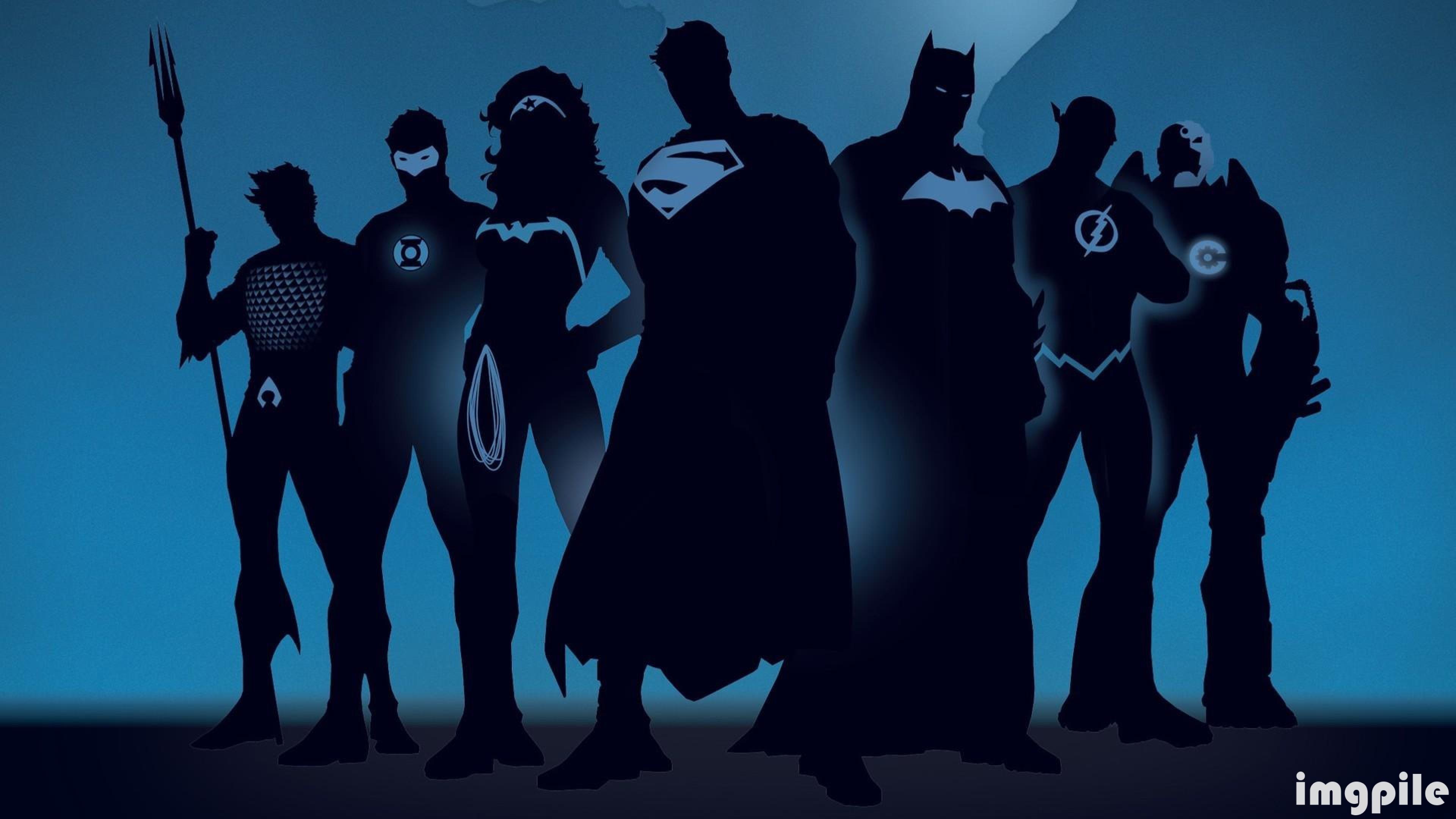 Superhero 4K movie wallpaper 28   ImgPile 3840x2160