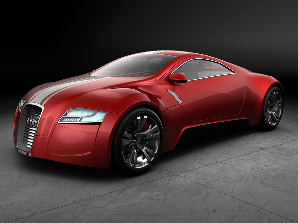 New Cars: October 2011