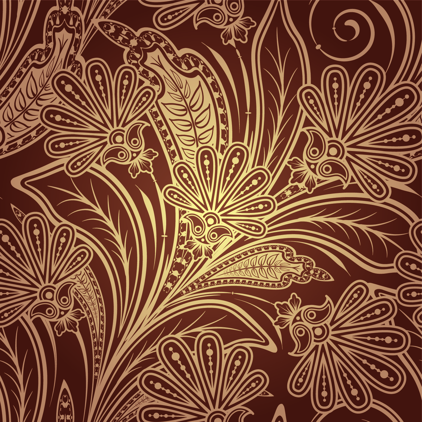 Beautiful background patterns vector Vector 4Vector 1417x1417