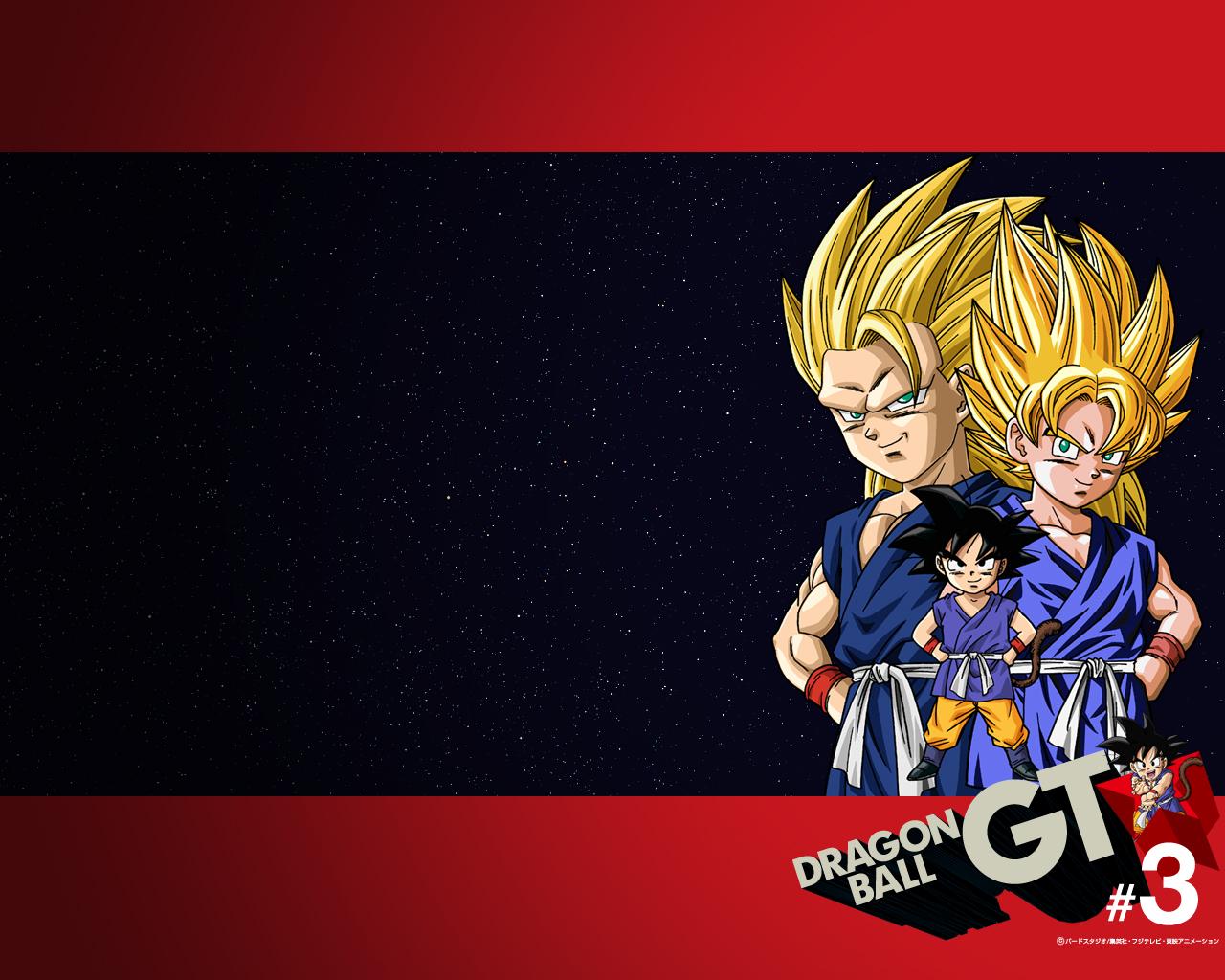 Free Download Dragon Ball Z Wallpapers Son Goku Apps Directories 1280x1024 For Your Desktop Mobile Tablet Explore 71 Goku Gt Wallpapers Goku Gt Wallpapers Goku Backgrounds Goku Wallpaper