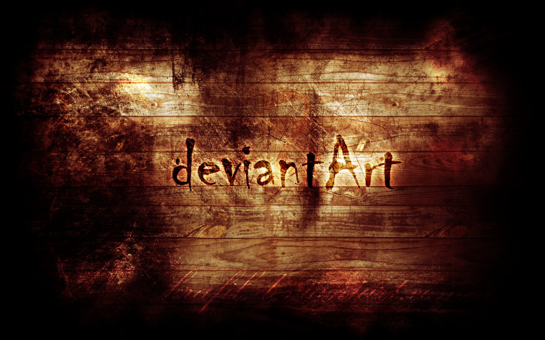 deviantART wallpaper by Krafil 1440x900