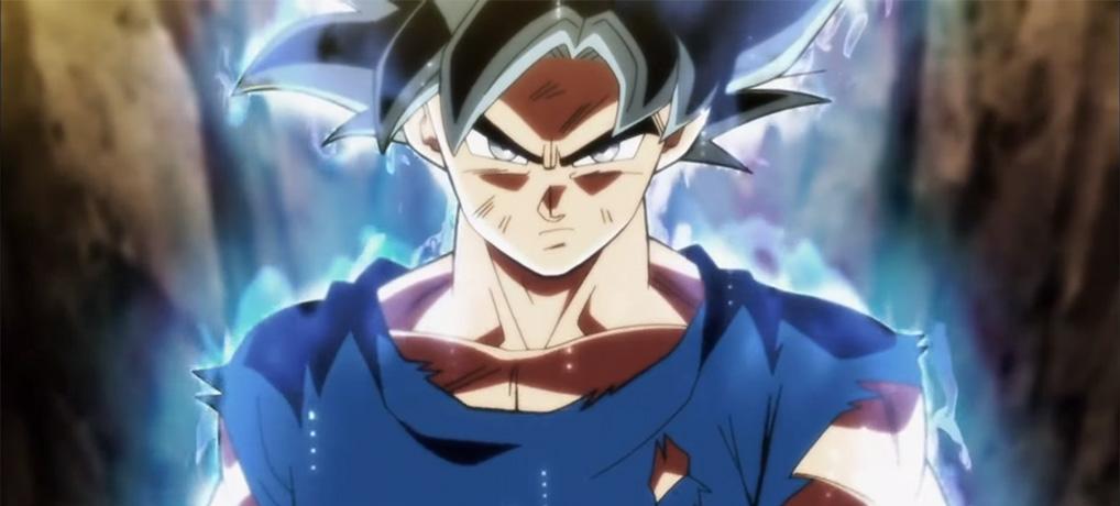 Saiyan Island Dragon Ball Super Naruto and Boruto News 1018x460