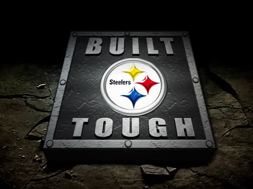 Steelers   Built Steelers Tough photo Steelers BuiltToughjpg 500x374