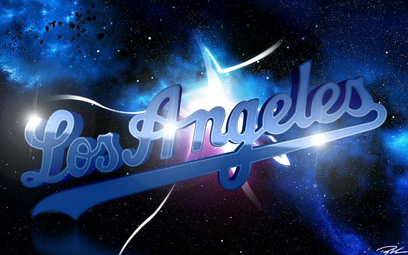 Los Angeles Dodgers wallpapers Los Angeles Dodgers background 800x500