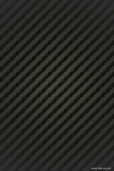 carbon fiber wallpaper HD   iphone 4 carbon fiber wallpaper HDjpg 400x600