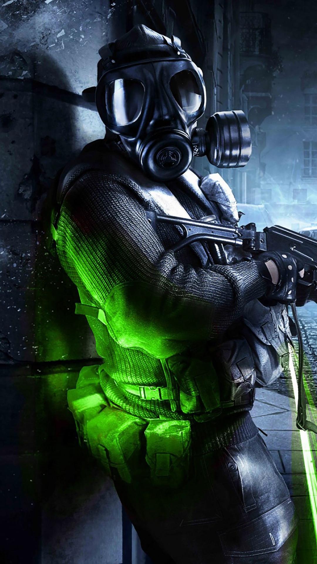 Best 41 Call iPhone Background on HipWallpaper Xbox Wallpaper 1080x1920