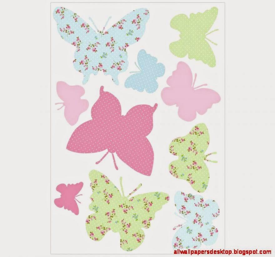 Wallpaper purchase online wallpapersafari for Purchase wallpaper