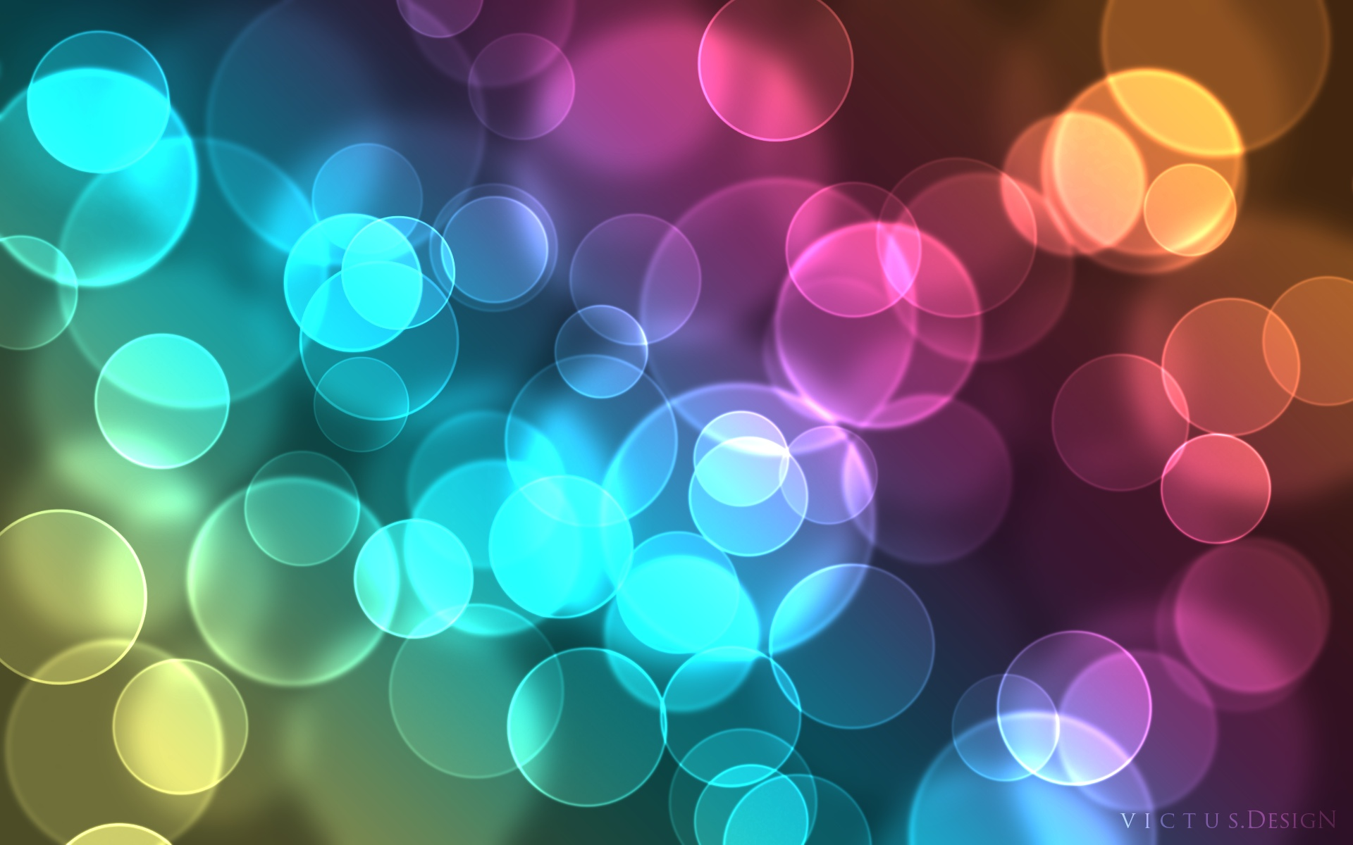 Colorful Wallpapers For Desktop HD Wallpapers Pulse 1920x1200