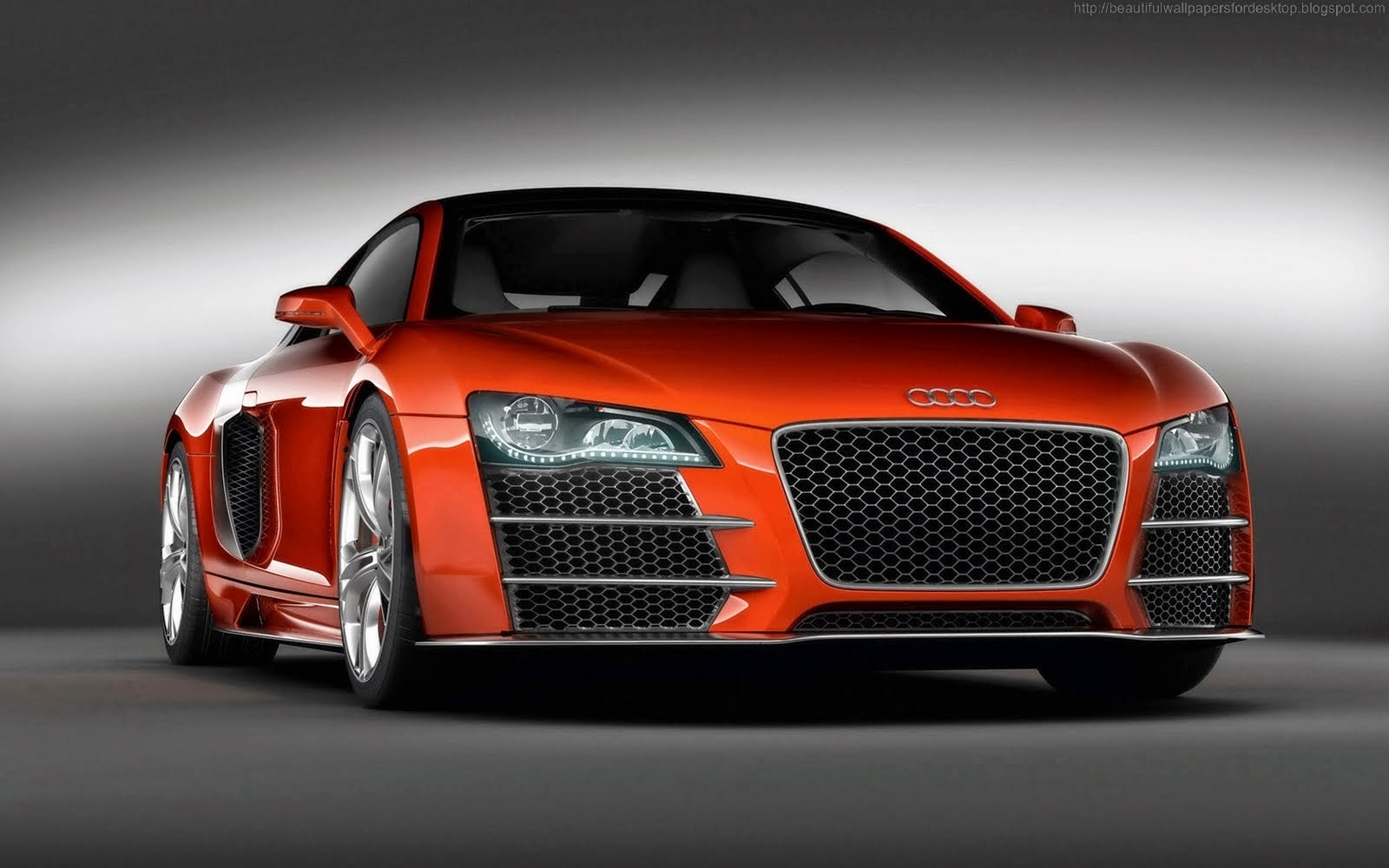 Beautiful Wallpapers Beautiful Red Cars Wallpapers Desktop 1600x1000