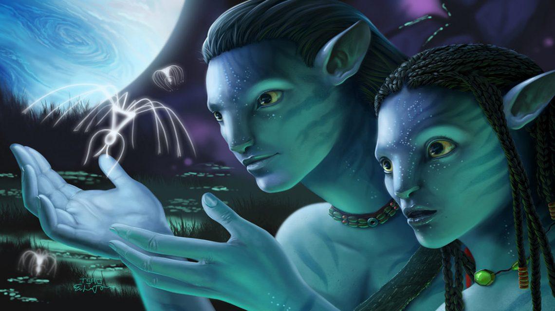 Humanitys Long History and The Lyran Trauma JayPee cosmic news 1140x640