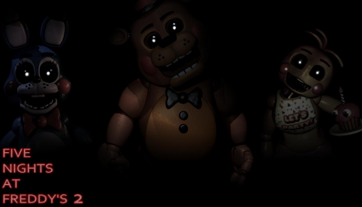 Toy Bonnie 1270x726