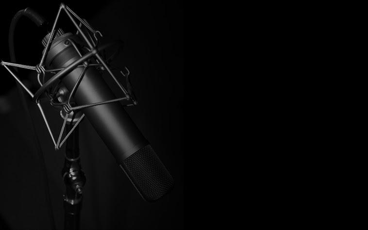 Recording Studio Background Studio recording 758x474