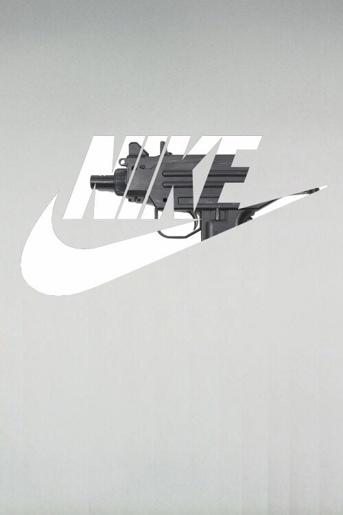 nike wallpaper Tumblr 500x750