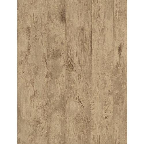 Wallcoverings PA130204 Weathered Finishes Wood Wallpaper   Walmartcom 500x500