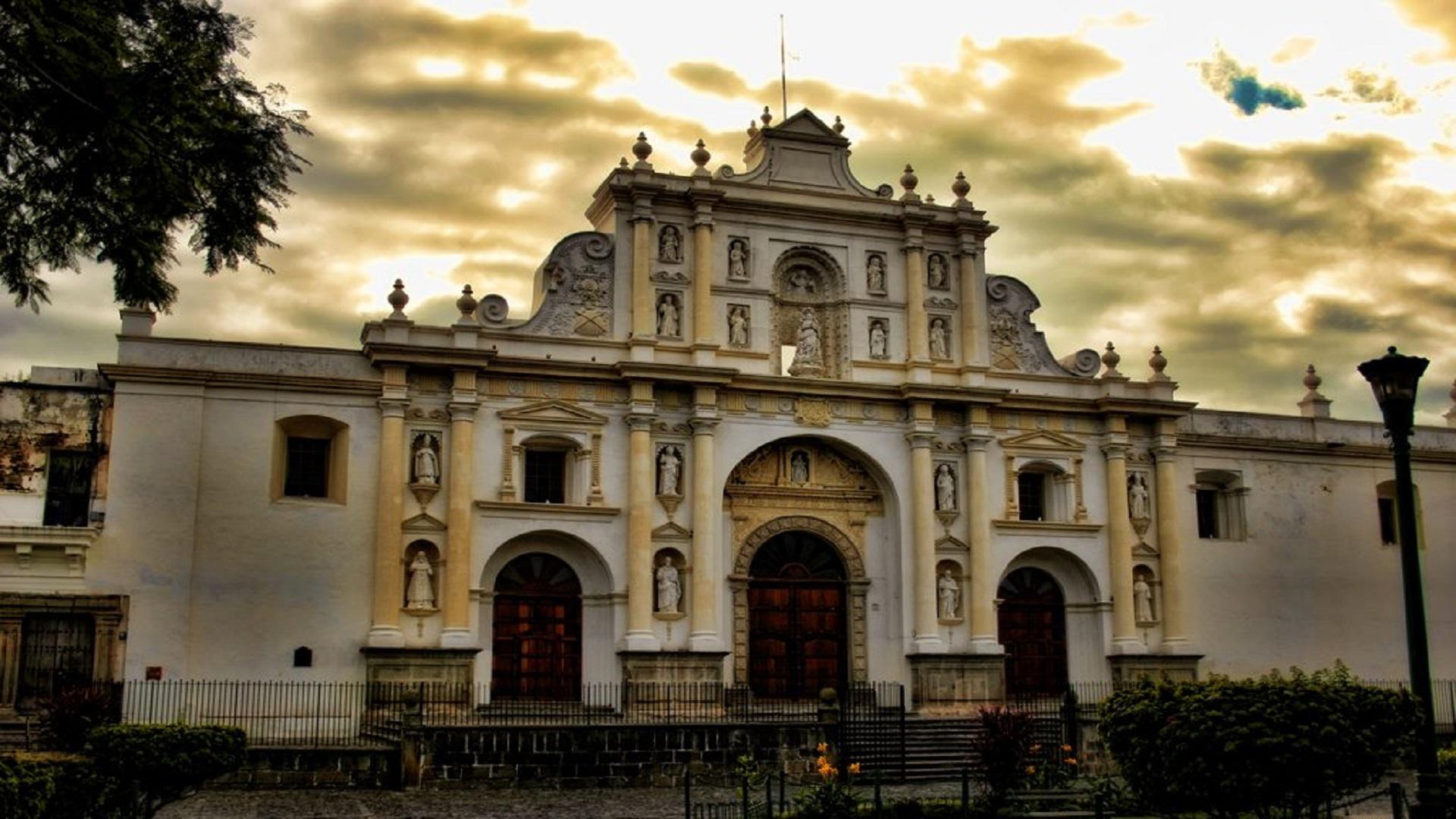 guatemala wallpapers wallpapersafari - photo #49