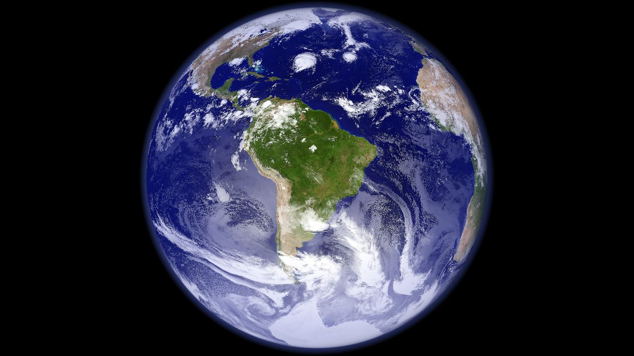 Free Download Planet Earth Wallpapers Hd Planet Earth Wallpapers Hd Planet Earth 1280x720 For Your Desktop Mobile Tablet Explore 48 Planet Earth Wallpaper Earth From Space Wallpaper Planet Earth