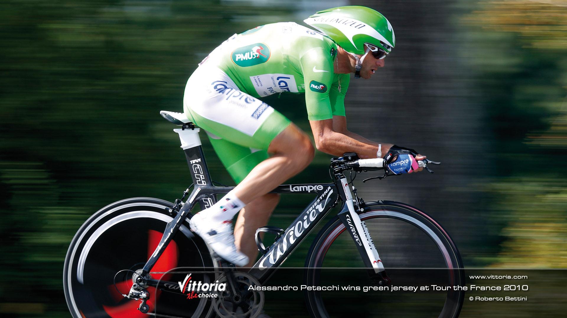 Tour De France wallpaper   283122 1920x1080