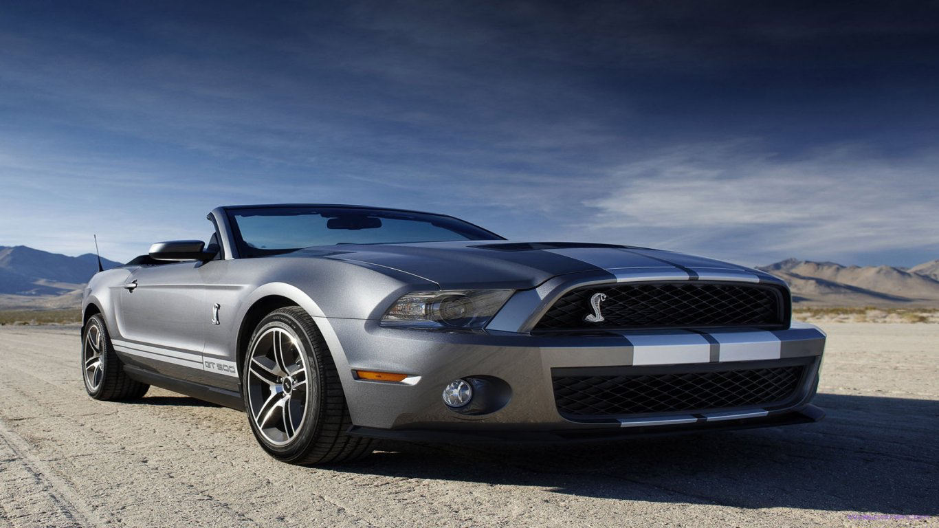 production numbers of 2014 mustang shelby gt500. Black Bedroom Furniture Sets. Home Design Ideas