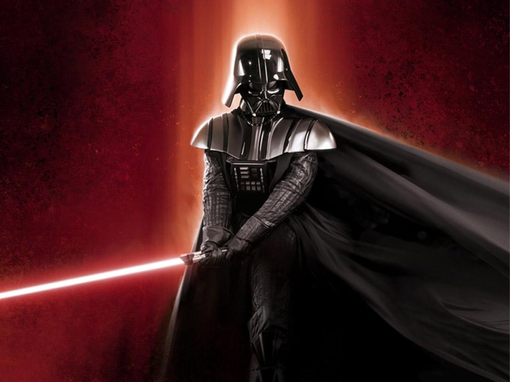 Best Star Wars Wallpaper | Wallpaperholic