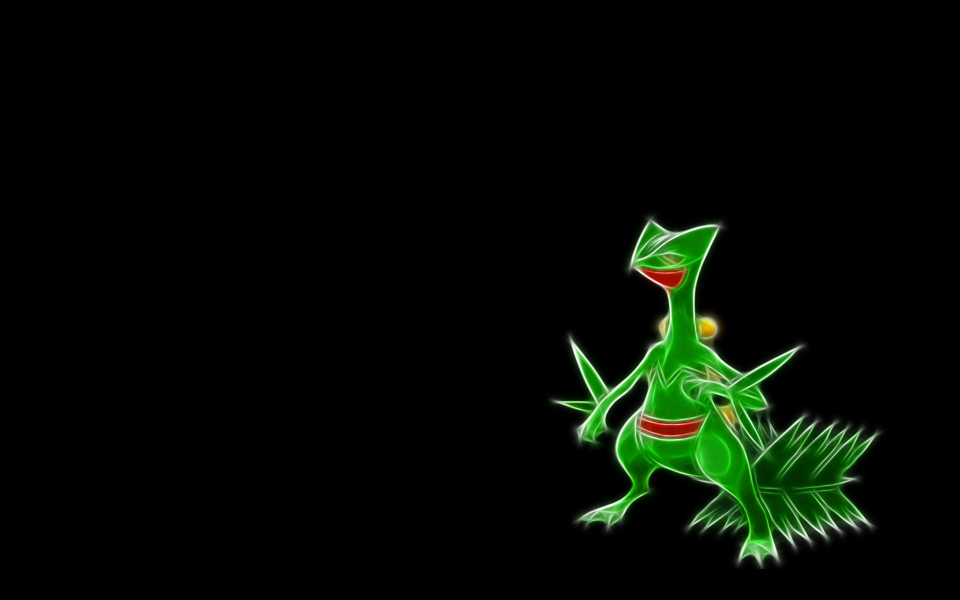 Pokemon Cool wallpaper   244927 1920x1200