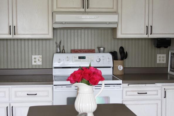 kitchen2 594x396