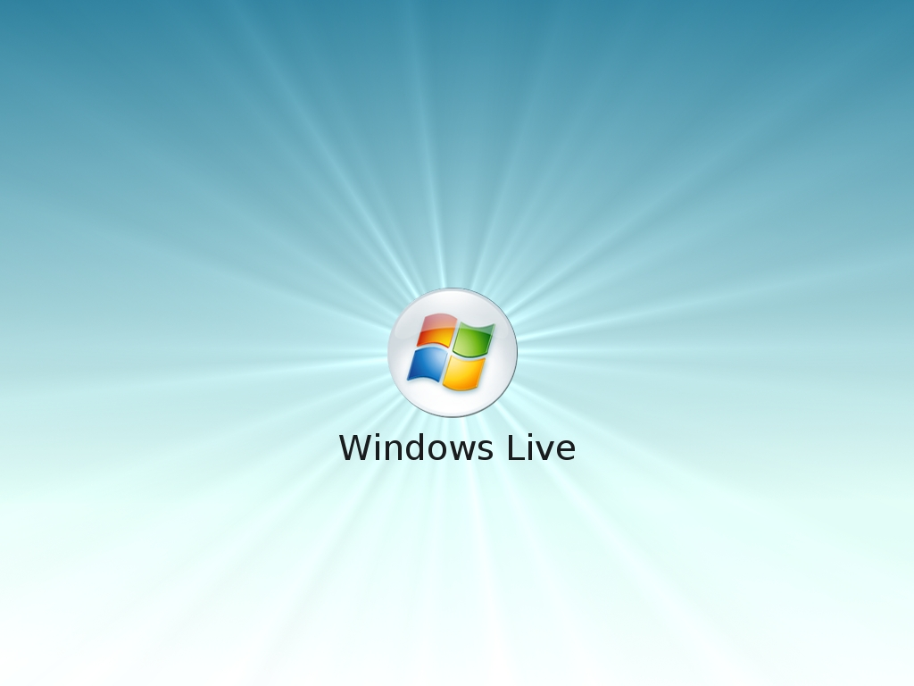 Live wallpaper for pc windows xp