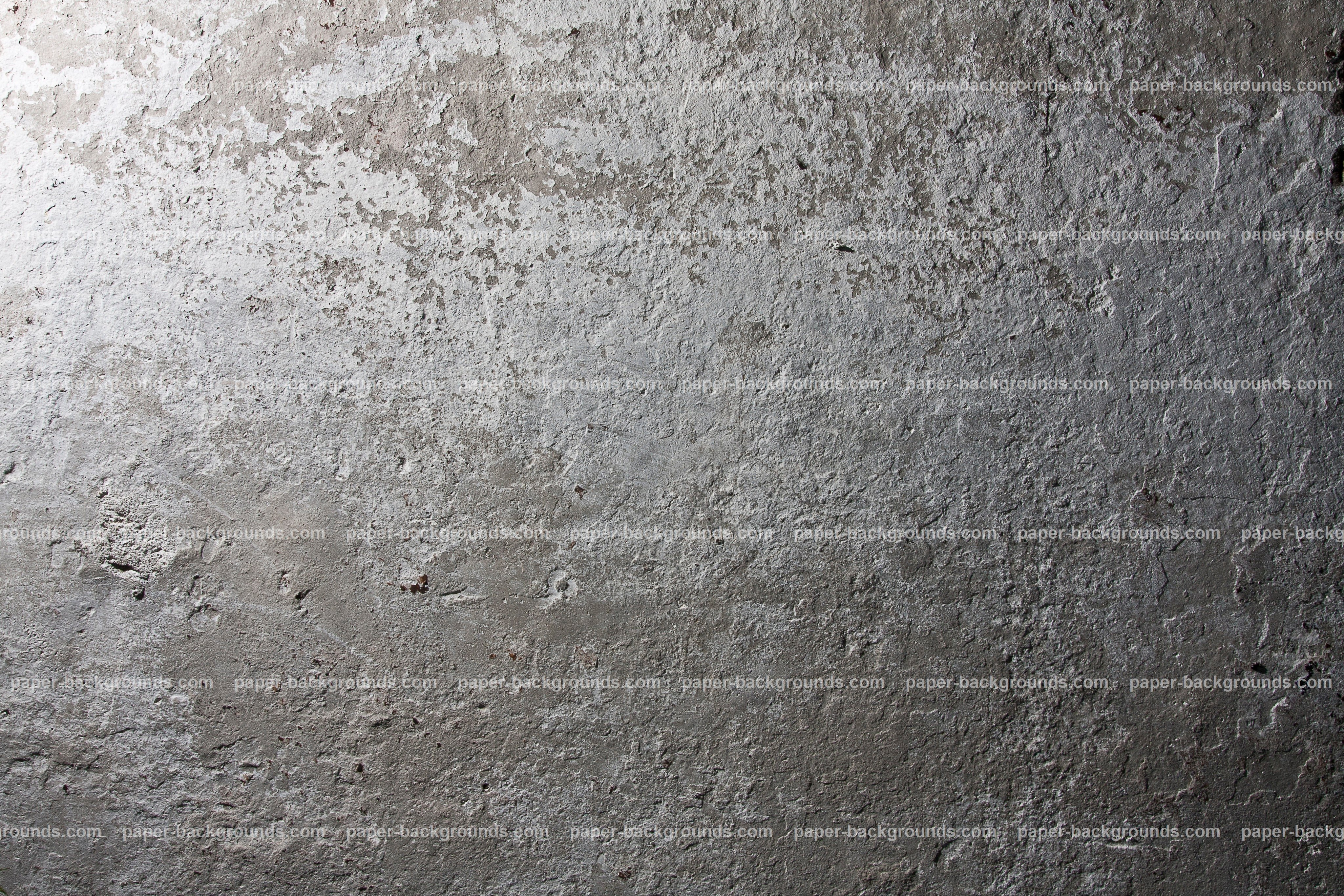 concrete wall background white concrete 4096x2731