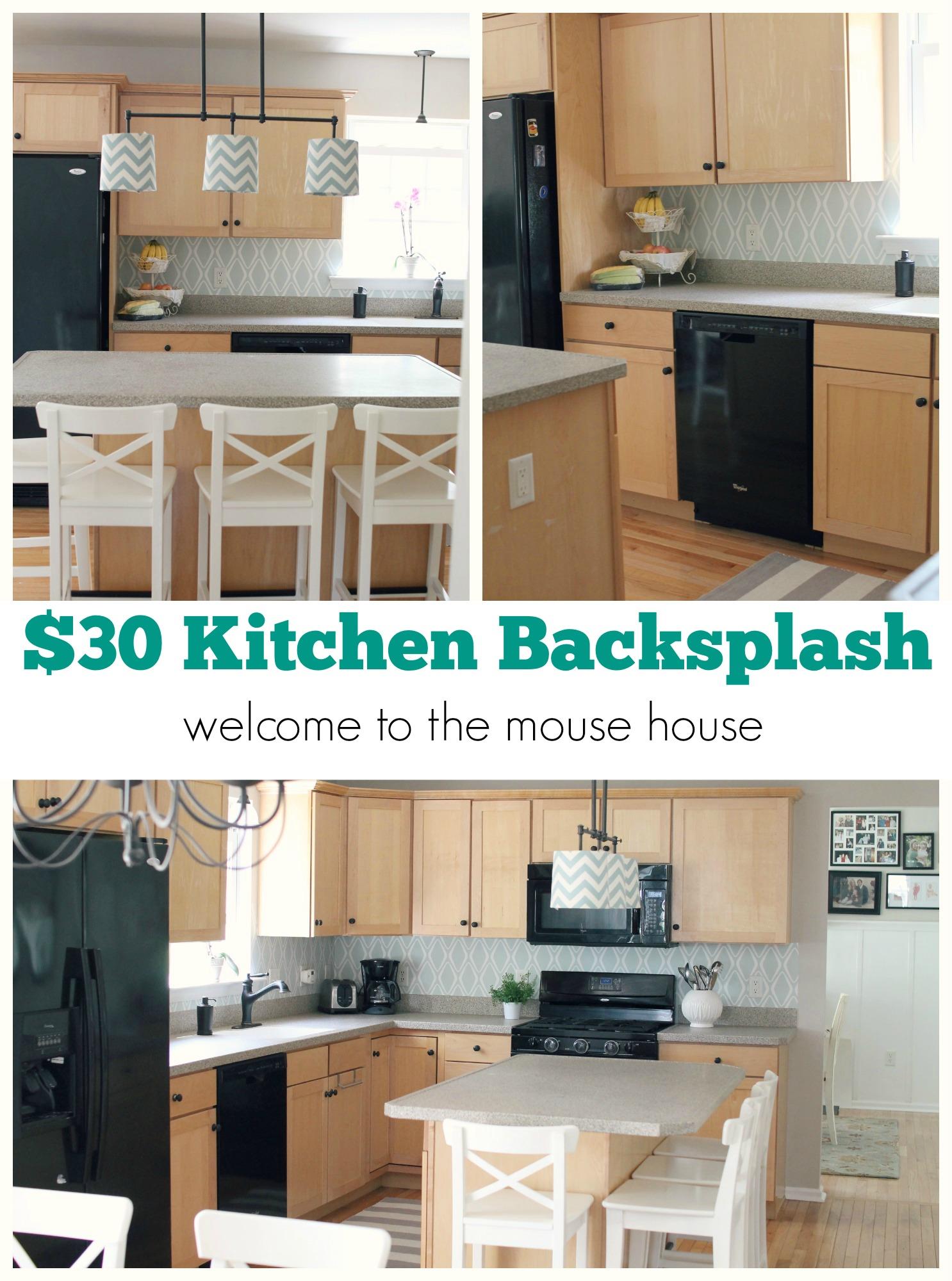 Easy Kitchen Backsplash 30 Target Wallpaper 1486x2000