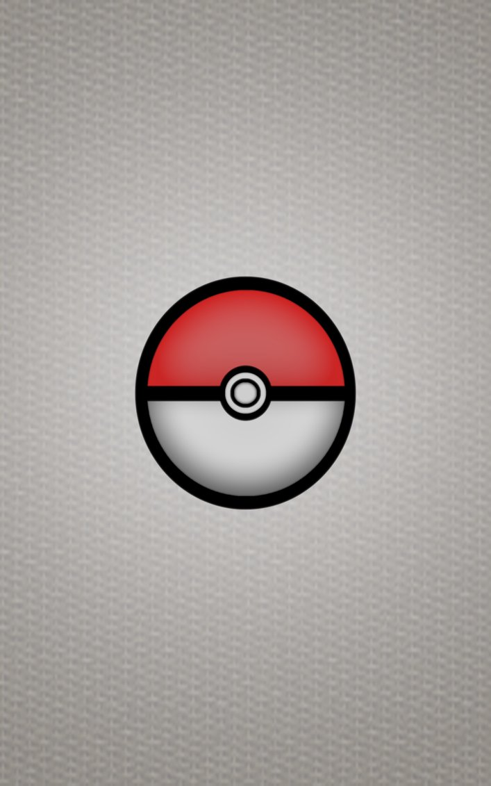 Free Download Iphone Wallpaper Pokeball By Tinyiphone 707x1131 For Your Desktop Mobile Tablet Explore 46 Pokeball Wallpaper Hd Cool Pokemon Wallpapers Hd Pokemon Dual Screen Wallpaper Pokemon Dual Monitor Wallpaper
