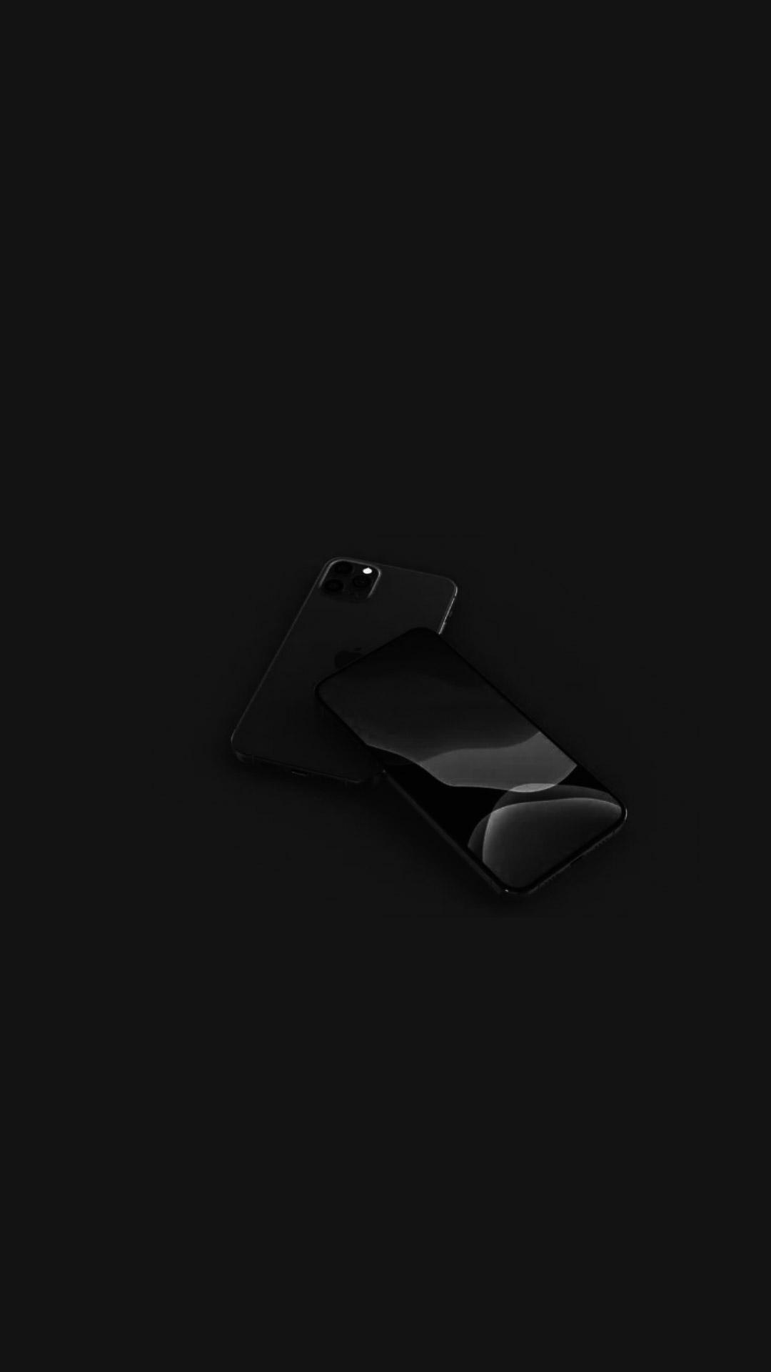 iPhone 12 Wallpaper Download 1080x1920