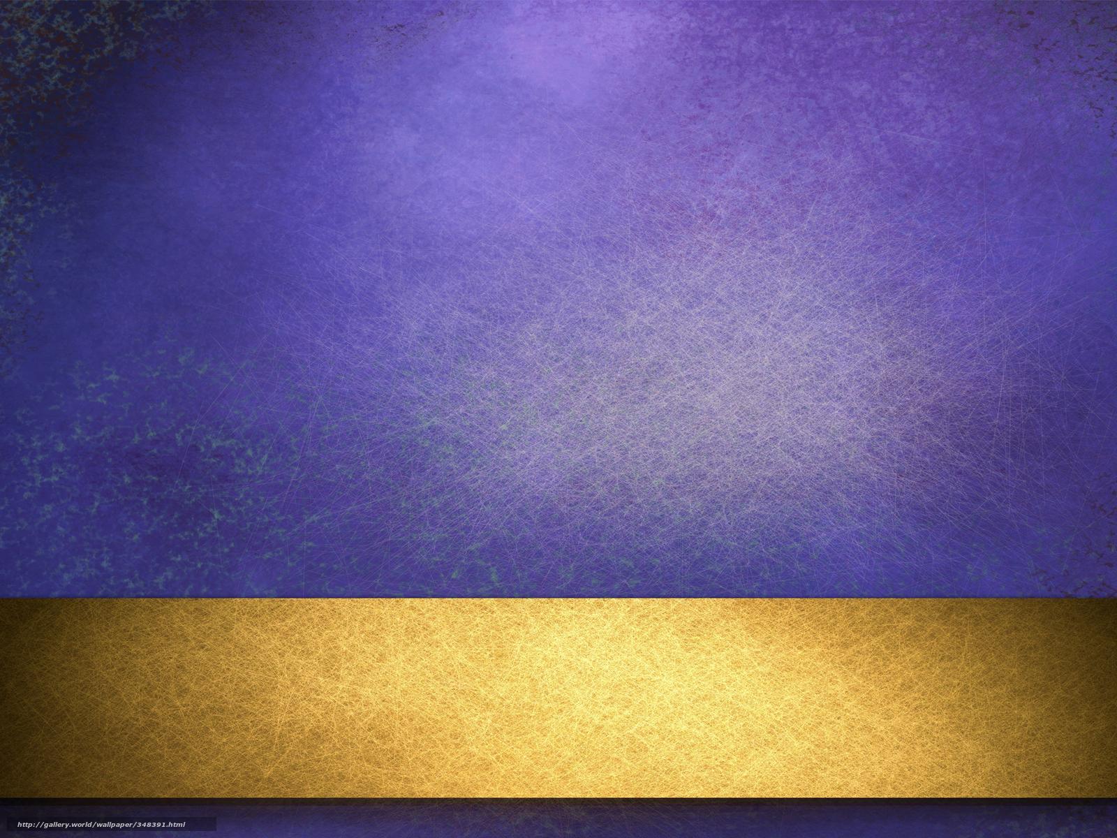 wallpaper purple gold stains scratches desktop wallpaper 1600x1200