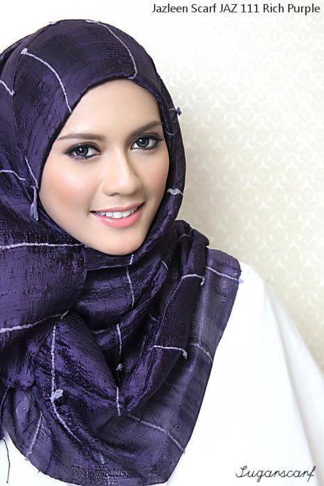 beautiful muslim girl   image 462810 on Favimcom 467x700