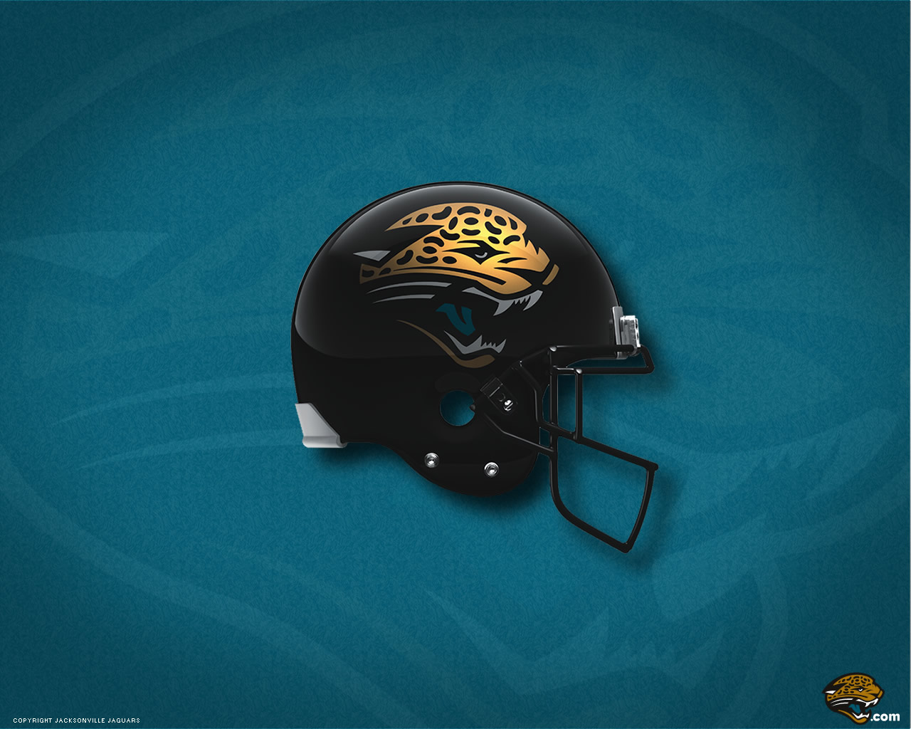 backgrounds all related wallpapers nfl jacksonville jaguars logo 1280x1024