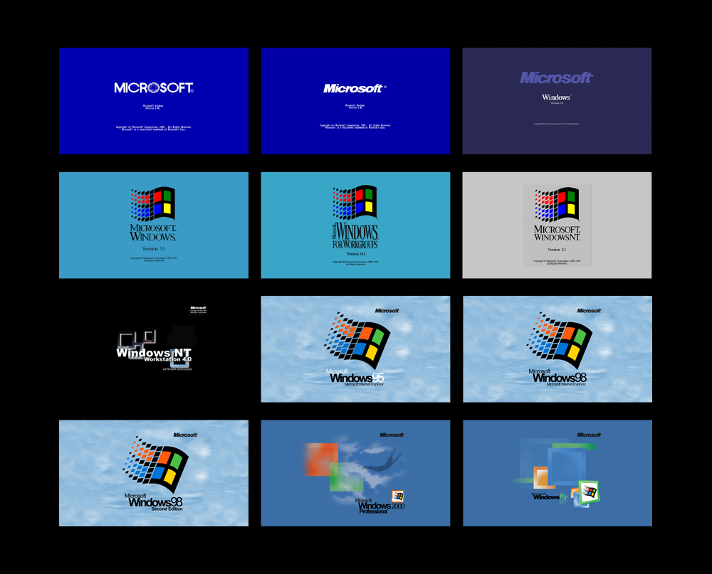 Free download wallpaper mac pc os 2009 2015 wstaylor who