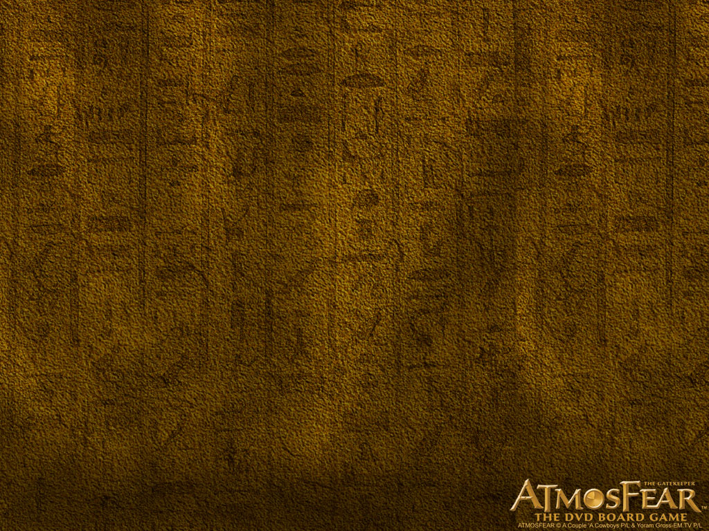Egyptian Backgrounds 1024x768
