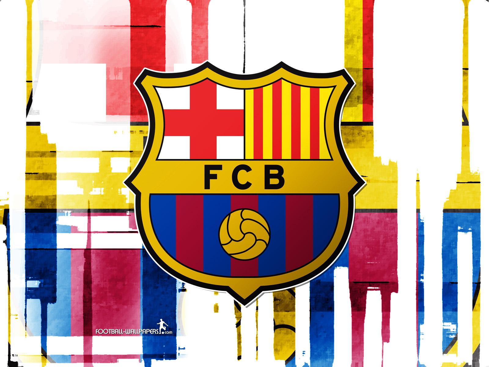 FC Barcelona Wallpapers fc barcelona 484407 1600 1200jpg 1600x1200