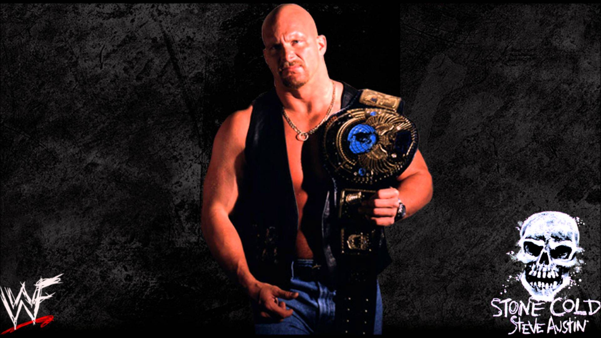 Free Download Stone Cold Steve Austin Wallpaper Hd Wallpapers
