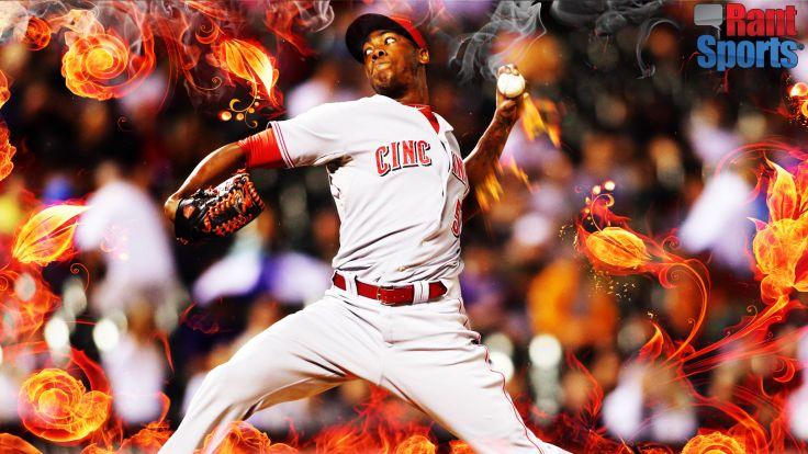 CINCINNATI REDS mlb baseball 22 wallpaper 1920x1080 229517 736x414