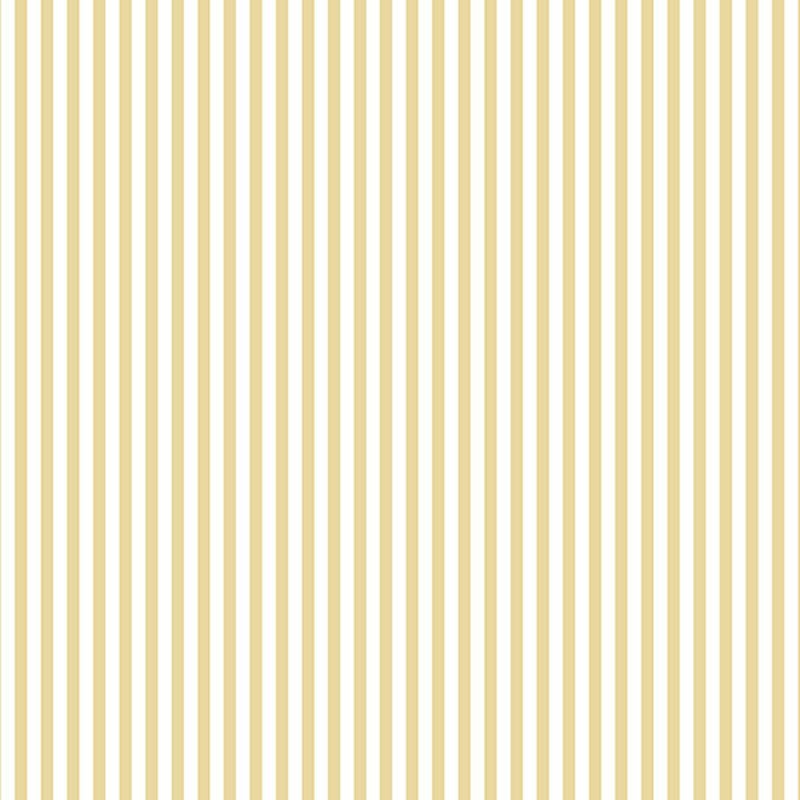 Wallpaper Stripes Pinstripe Wallpaper 800x800