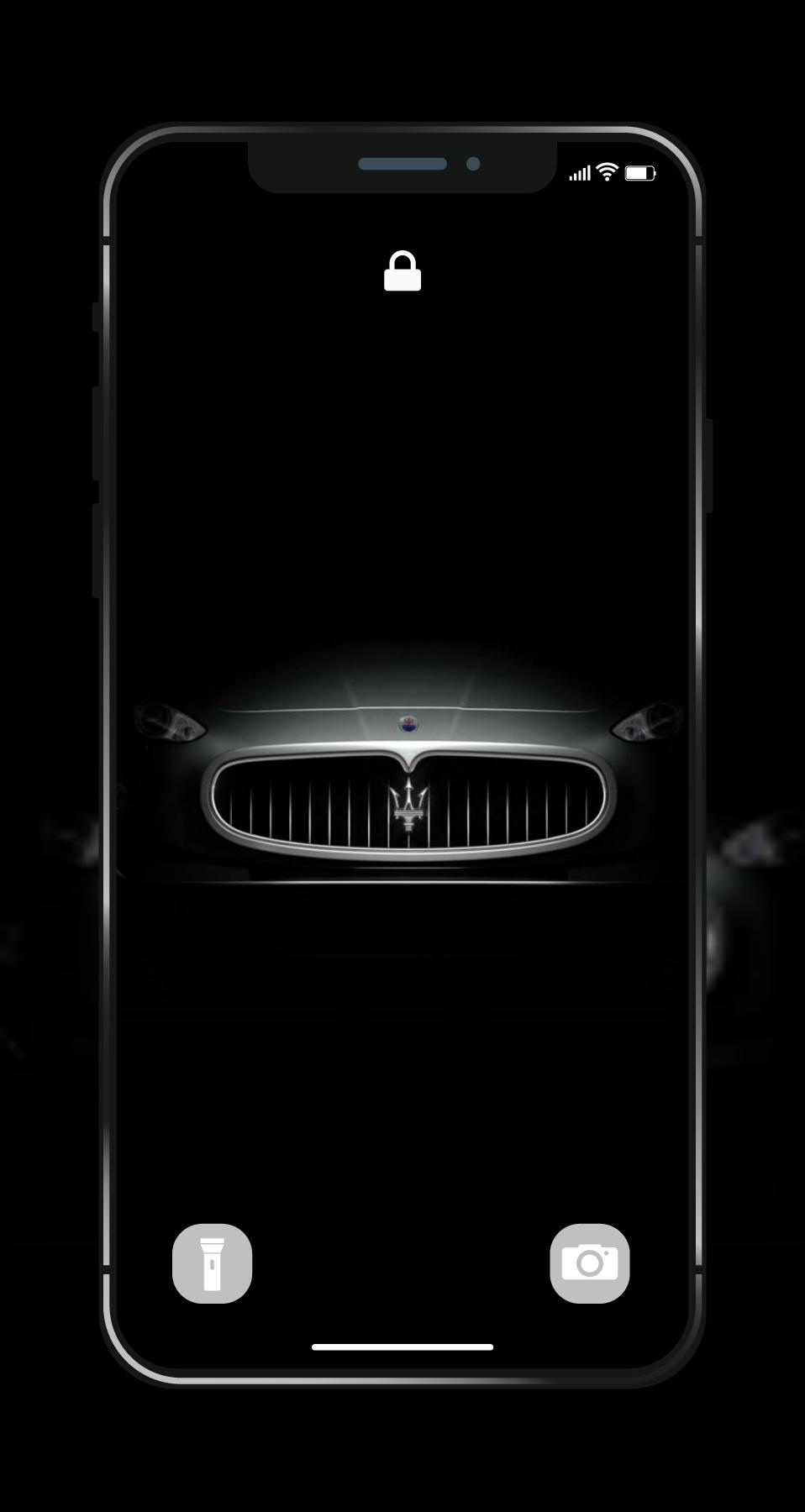 Wallpapers of Maserati 4K HD Maserati Cars Pic for Android   APK 958x1800
