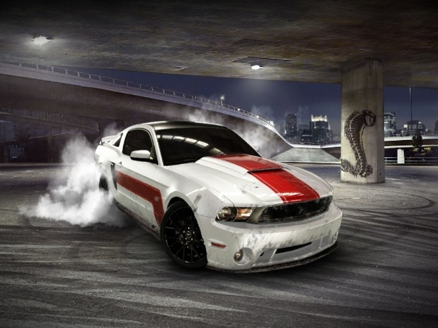 cool backgrounds cars Cool Car Wallpapers 640x480
