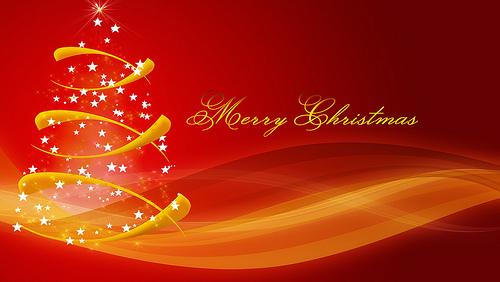Christmas Wallpaper   Christmas Screensavers and Christmas Wallpapers 500x282