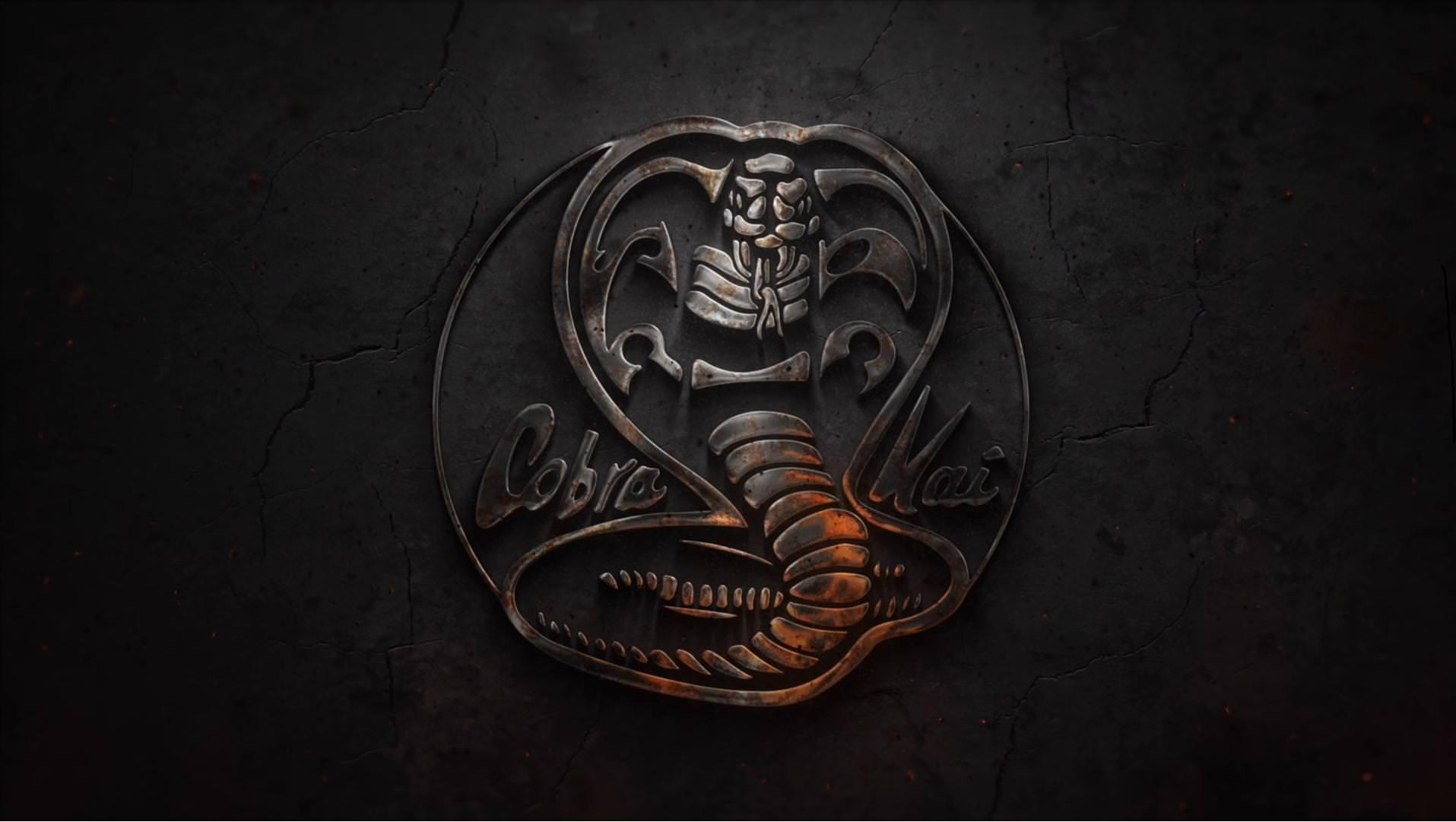 epic Cobra Kai wallpaper 1920x1080   Album on Imgur 1915x1081