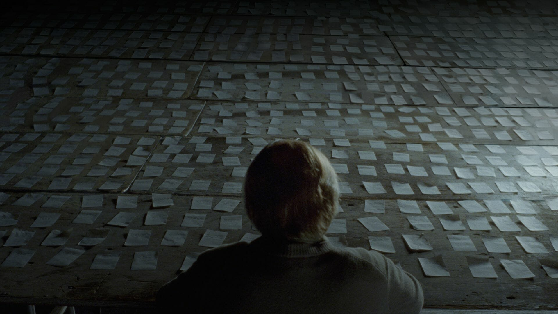 From Script to Screen Synecdoche New York   The Script Lab 1920x1080