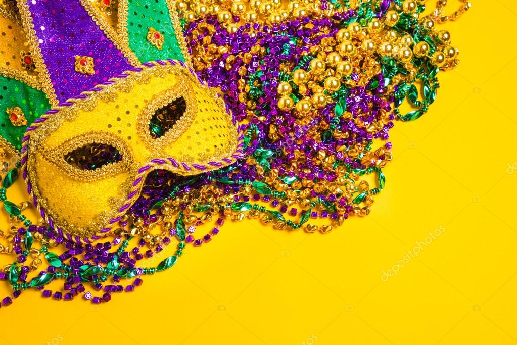 Mardi Gras Background 112 images in Collection Page 1 1023x683