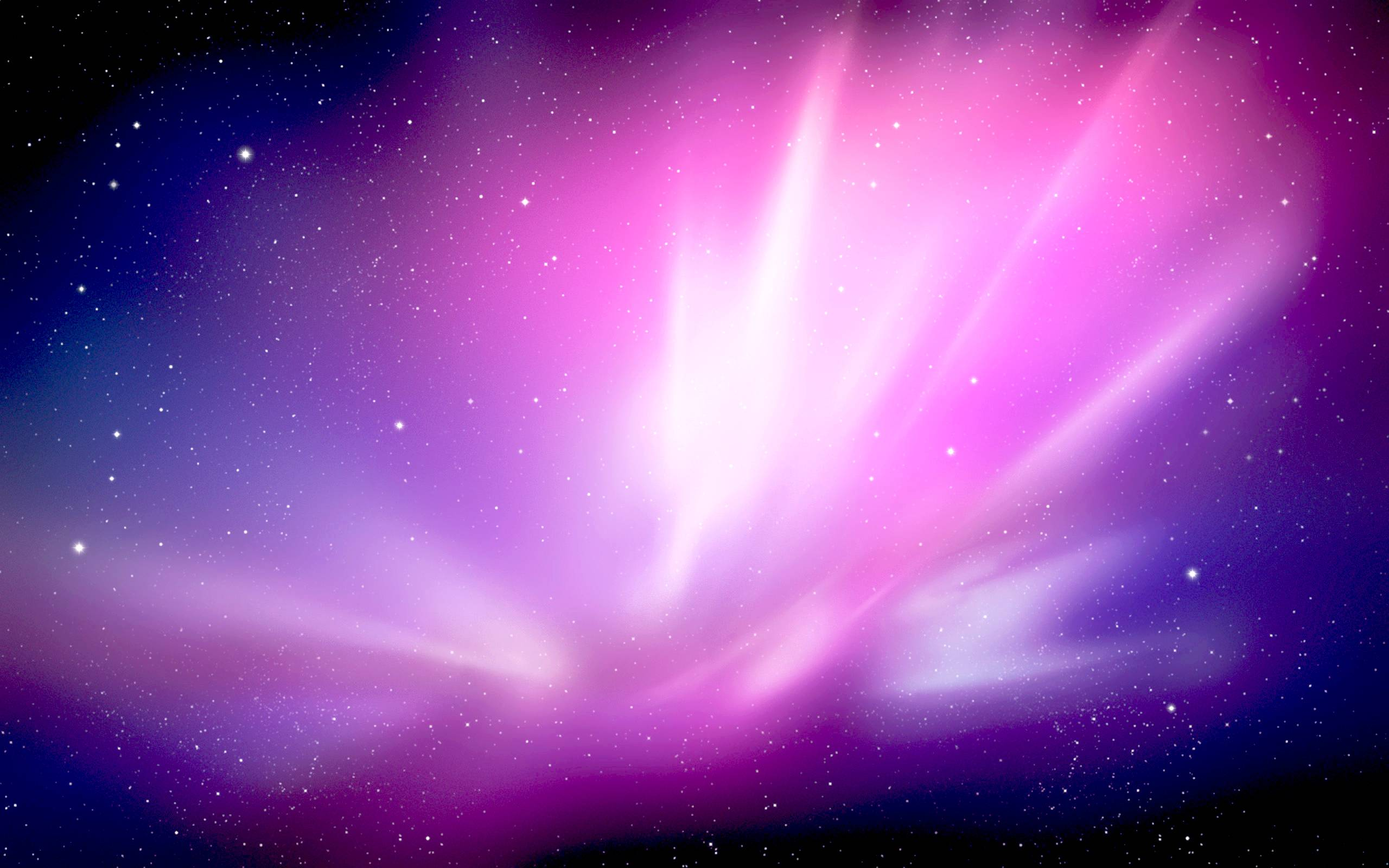 Original Mac Backgrounds 2560x1600