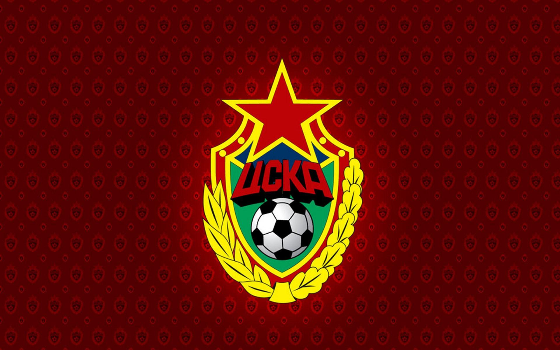PFC CSKA Moscow Wallpaper 2   1920 X 1200 stmednet 1920x1200